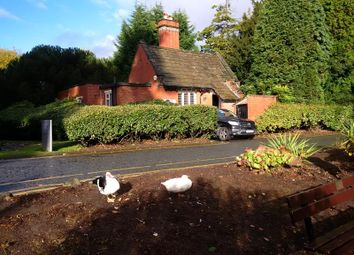Thumbnail Office to let in Fulshaw Estate, Alderley Road, Wilmslow, Cheshire