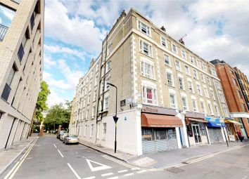 Thumbnail 2 bed flat for sale in Victoria Chambers, Mark Street, London