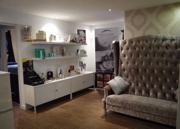 Thumbnail Retail premises for sale in Beauty, Therapy & Tanning LS26, Rothwell, West Yorkshire