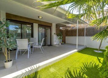 Thumbnail Property for sale in Orihuela Costa, Alicante, Spain
