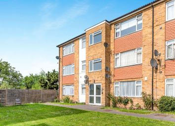Thumbnail 2 bed flat for sale in 180 Parchmore Road, Thornton Heath