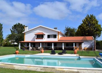 Thumbnail 6 bed town house for sale in 2510 Óbidos Municipality, Portugal