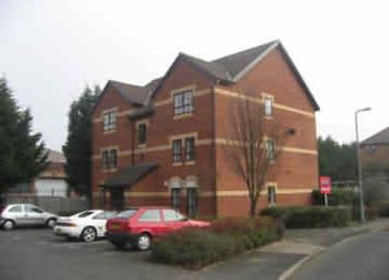 Thumbnail Studio to rent in Goldstar Way, Kitts Green, Birmingham