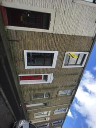 Thumbnail 2 bed terraced house to rent in St Johns Street, Great Harwood