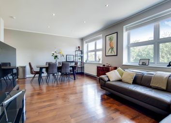 Thumbnail 2 bed flat for sale in Fitzgerald House, Elmgrove Road, Harrow