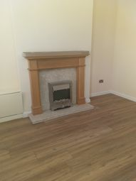 3 bed terraced house for sale in Farley Street, Bulwell, Nottingham NG6