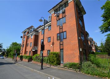 Thumbnail 2 bed flat to rent in Conservatory Court, 83 Chevening Road, London
