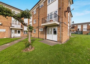 Thumbnail 1 bedroom flat for sale in Councillor Lane, Cheadle
