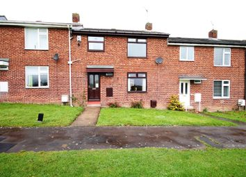 Thumbnail 3 bed property for sale in Dodds Close, Wheatley Hill, Durham