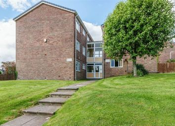 Thumbnail 3 bed maisonette for sale in Linton Road, Tamerton Foliot, Plymouth