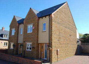 3 bed semi-detached house for sale in Brampton Row, Spratton, Northampton NN6