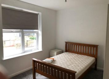 3 bed flat to rent in Ecclesall Road, Sheffield S11