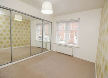 Thumbnail 1 bed flat for sale in Park Terrace, Swalwell, Newcastle Upon Tyne