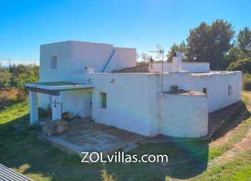 Thumbnail Finca for sale in Santa Gertrudis Countryside, Santa Gertrudis, Ibiza, Balearic Islands, Spain