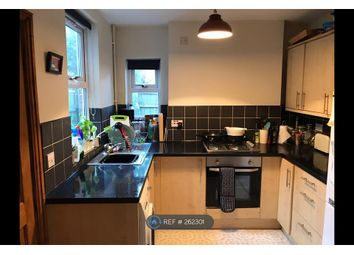 Thumbnail 2 bed terraced house to rent in St Stephens Rd, Nottingham
