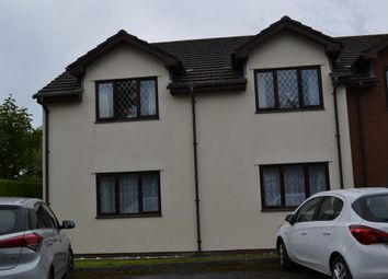 Thumbnail 2 bed property for sale in The Paddocks, Ballasalla, Isle Of Man