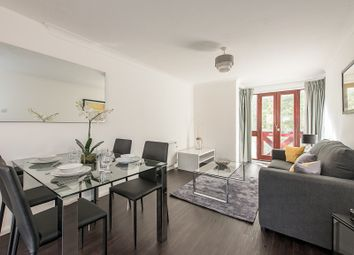 Thumbnail 1 bed flat to rent in Sterling Place, London, Ealing