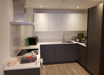 2 bed flat to rent in Halo House 27 Simpson Street, Manchester M4