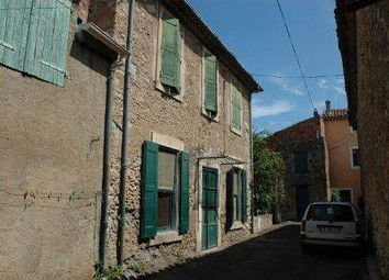 Thumbnail 5 bed town house for sale in 34310 Cruzy, France