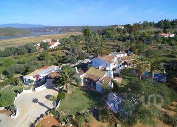 Thumbnail 7 bed finca for sale in Estômbar E Parchal, Estômbar E Parchal, Lagoa (Algarve)