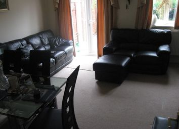 Thumbnail 3 bedroom terraced house to rent in Middlewood Drive East, Sheffield