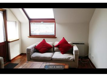 Thumbnail 2 bed flat to rent in Ardconnel Street, Inverness