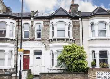 Thumbnail 5 bed property for sale in Dawes Road, London