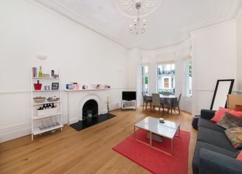 Thumbnail 2 bed flat to rent in 20, London