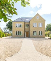 Thumbnail 6 bed detached house for sale in Stanton Road, Oxford, Oxfordshire