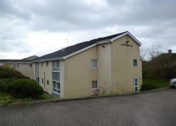Thumbnail Studio to rent in Llys Newydd, Llwynhendy, Llanelli