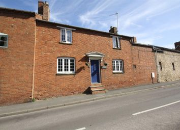 Thumbnail 4 bed property for sale in Mill Street, Harbury, Leamington Spa