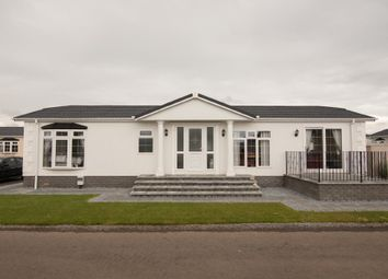 Thumbnail 2 bed detached house for sale in Barry, Carnoustie