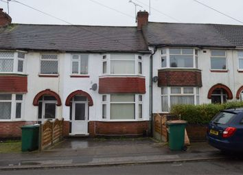 Thumbnail 3 bed property to rent in Wrigsham Street, Cheylesmore