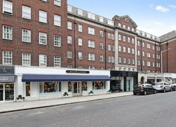 Thumbnail 2 bed flat to rent in Pelham Court, Fulham Road, Chelsea, Greater London