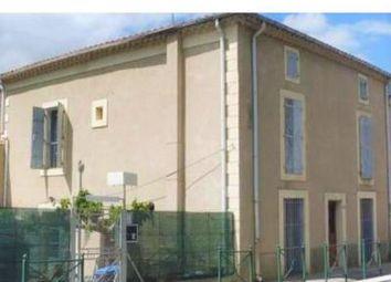 Thumbnail 4 bed property for sale in Espondeilhan, Hérault, France
