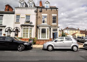 Thumbnail 5 bedroom end terrace house for sale in Yarra Road, Cleethorpes