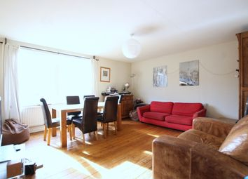 Thumbnail 4 bed duplex to rent in Breasley Close, Upper Richmond Road, Putney, London