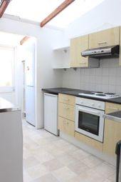 Thumbnail 5 bed terraced house to rent in St. Helens Road, Brighton