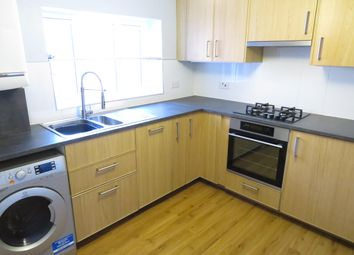 Thumbnail 2 bed maisonette to rent in St. Benedicts Street, Norwich