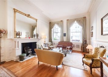 3 bed maisonette for sale in Queen's Gate Terrace, London SW7