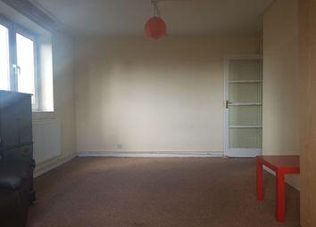 Thumbnail 3 bed flat to rent in Amhurst Park, London