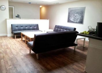 8 bed property to rent in Heeley Road, Selly Oak, Birmingham B29