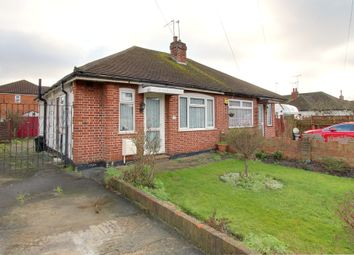 Thumbnail 2 bed bungalow for sale in Douglas Crescent, Hayes