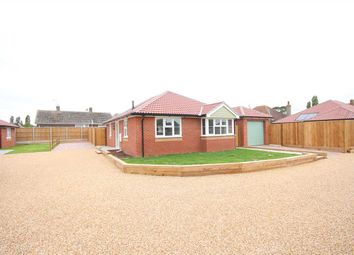Thumbnail 2 bed property for sale in Kirby Road, Walton On The Naze