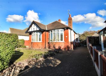 Thumbnail 3 bed bungalow for sale in Derwent Drive, Litherland