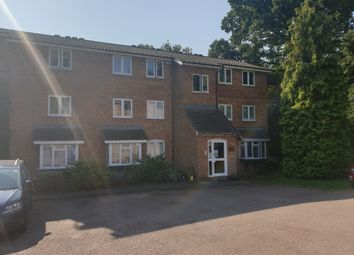 Marshalls Close, London N11. 2 bed flat