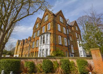 Thumbnail 2 bed flat for sale in Alma Road, Windsor