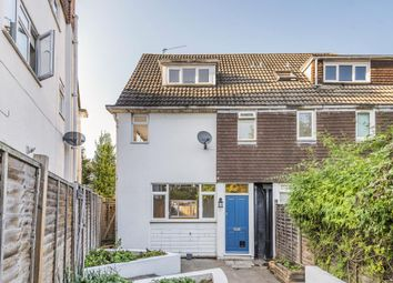 Upton Close, Henley On Thames RG9. 3 bed town house