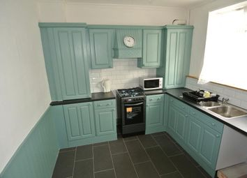 Thumbnail 3 bed semi-detached house to rent in Grangemill Way, Catford