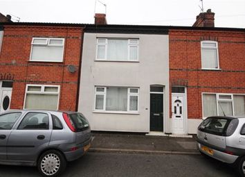 Thumbnail 3 bedroom terraced house to rent in Beverley Street, Goole